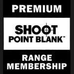 Shoot Point Break Premium Range Membership