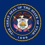 Utah Firearm Safe Rebate Program
