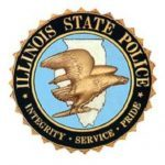 New Illinois FOID Card & Concealed Carry Extension Just Issued